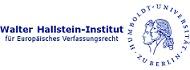 http://www.whi-berlin.eu